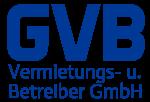 GVB - Vermietungs- u. Betreiber GmbH
